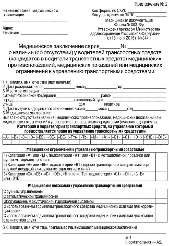 Официальный реестр личных медицинских книжек Краснозаводск